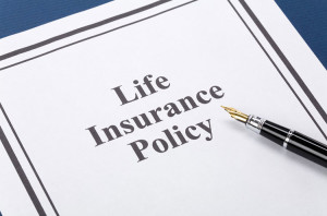 How Life Insurance Can Give You and Your Family Peace of Mind
