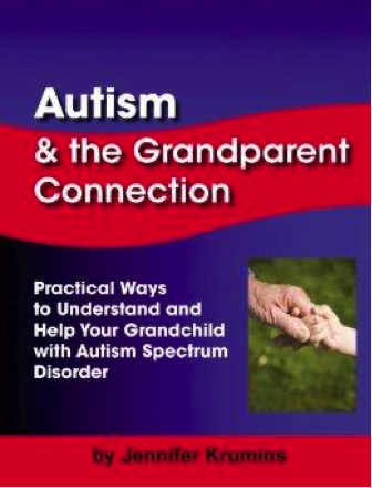 Autism & the Grandparent Connection