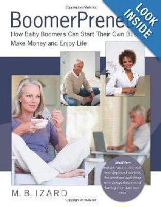 Boomerpreneur