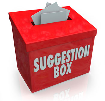 Feedback-bigstock-A-red-Sugestion-Box-with-notes-43860025