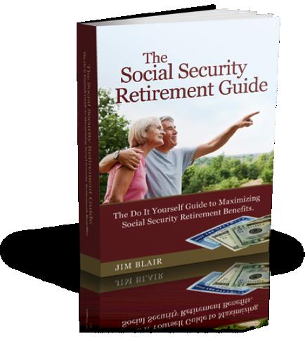 SocialSecurityRetirementGuide