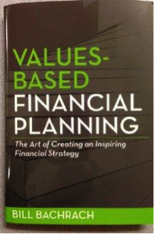 Values Based Financial Planning