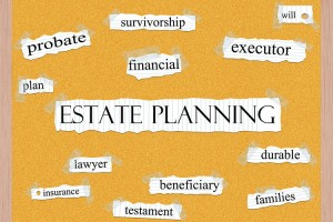 Revocable Living Trust: Matters to Consider