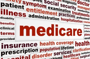 Covered by Medicare, Should You Have Additional Health Insurance?