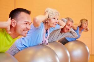 Grandparents – 5 Fun Kid-Friendly Entertainment Options