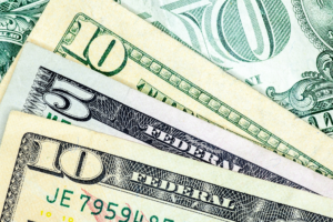 Getting Money Out of Your 401(k) or 403(b) Plan