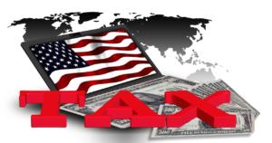 Our Progressive Tax System