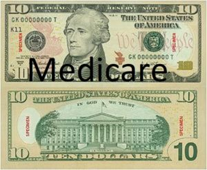 What Will You Pay for Medicare in 2018?
