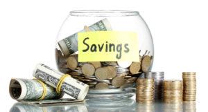 A Savings Carol